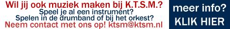 Lid Worden K.T.S.M.
