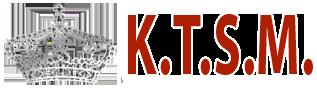 http://www.ktsm.nl/ktsm/images/stories/logos/logo2.png