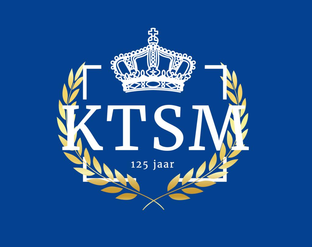KTSM 125 Jaar